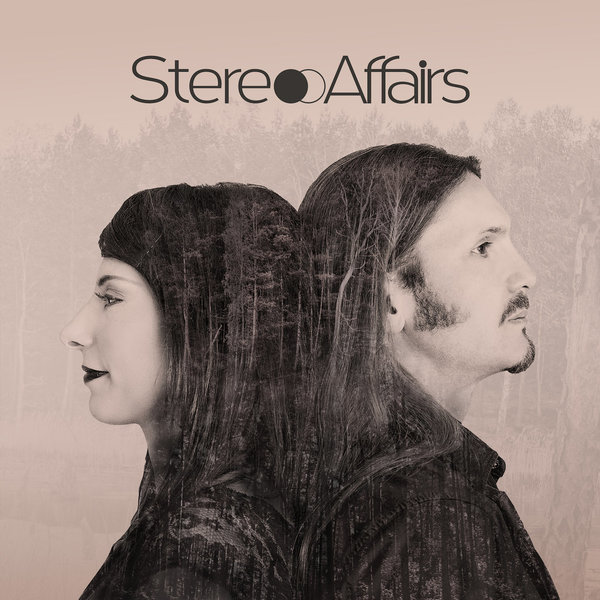 Stereo Affairs
